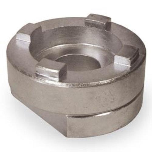 Cyclus freewheel afnemer Sparta ion 4 n
