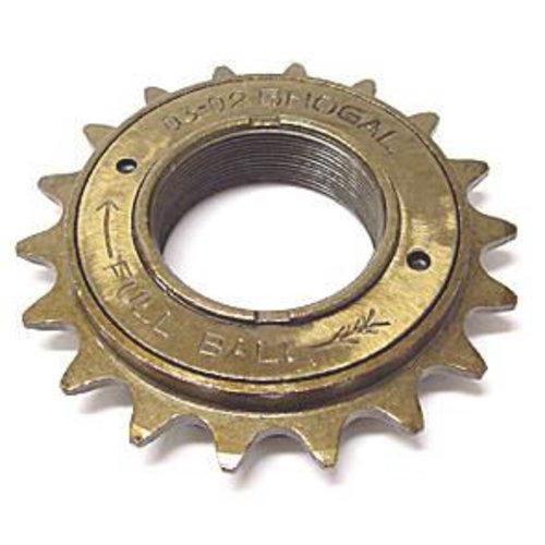 Bhogal freewheel import 16 t