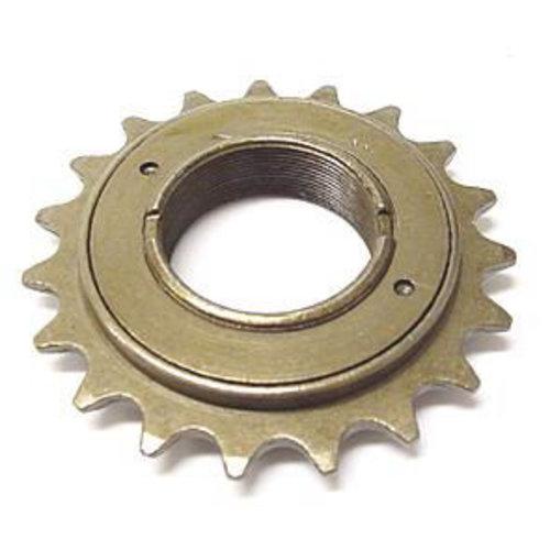 Bhogal freewheel import 19 t