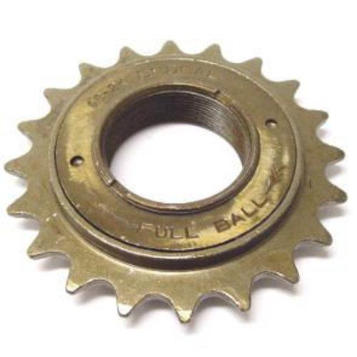 Bhogal freewheel import 20 t