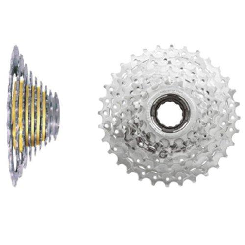 Sunrace freewheel 9v 13/32