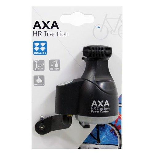 AXA Axa dynamo HR traction R