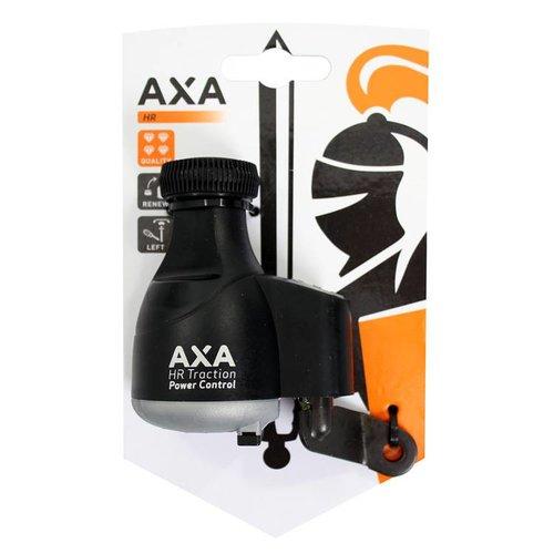 AXA Axa dynamo HR traction L