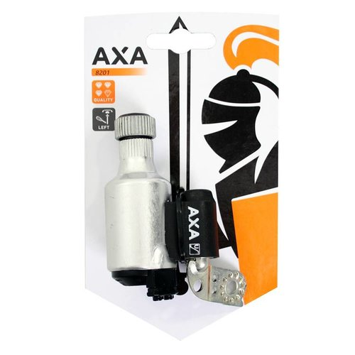 AXA Axa dynamo 8201 L