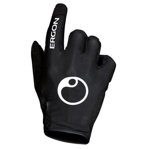 Ergon Ergon handschoen HM2 mt M