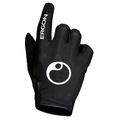 Ergon Ergon handschoen HM2 mt XL