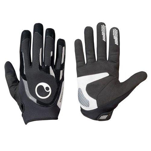 Ergon Ergon handschoen HA2 mt S