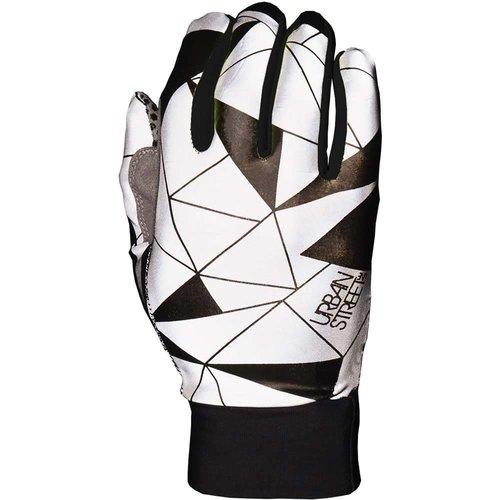 Wowow Dark Gloves Urban XL zwart
