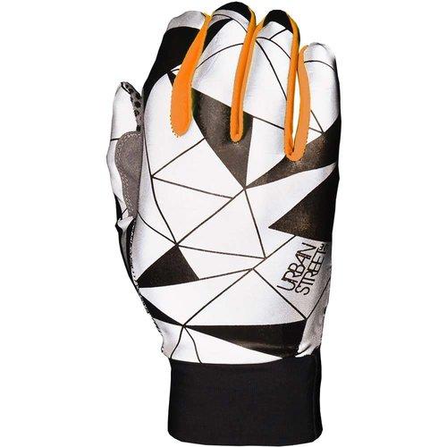 Wowow Dark Gloves Urban XL oranje