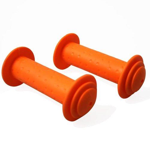 Alpina handvatten BT-011 orange