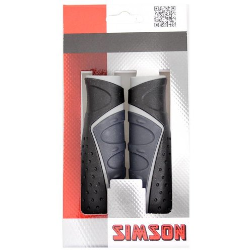 Simson Simson handvat Gaz comfort
