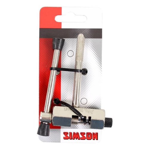 Simson Simson kettingpons HG/UG