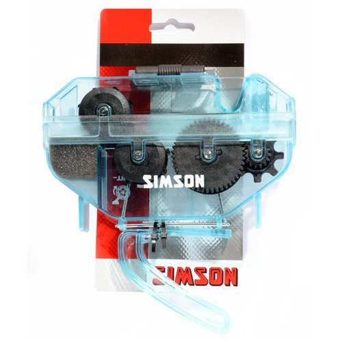 Simson Simson kettingreiniger Easy clean