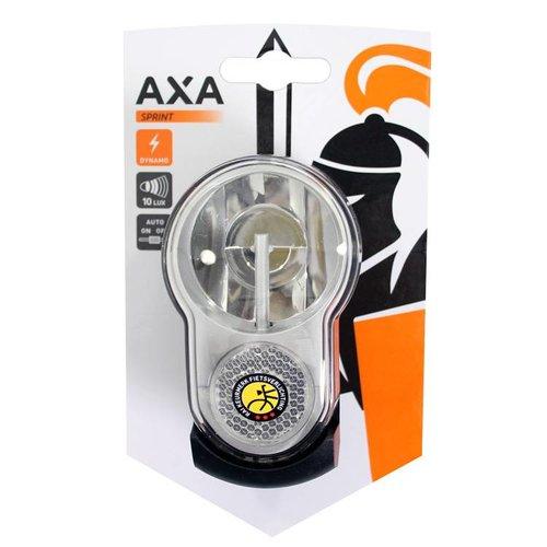 AXA Axa koplamp Sprint auto