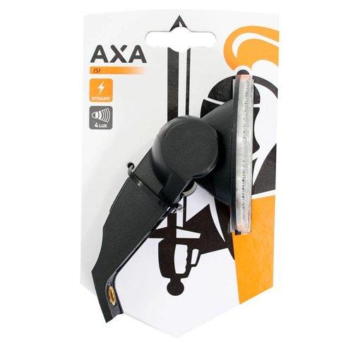 AXA Axa koplamp Isi norm