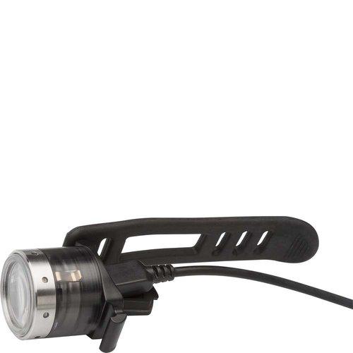 Ledlenser Ledlenser koplamp B2R usb opl