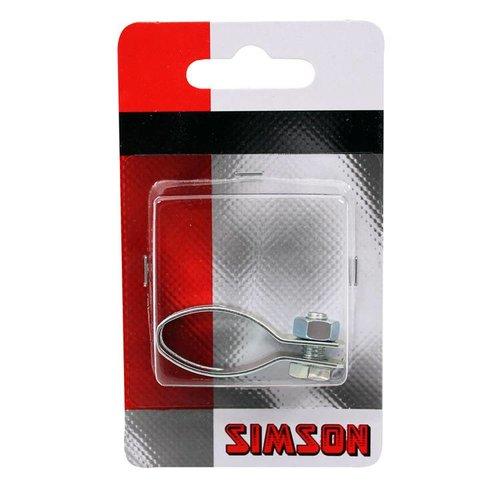 Simson Simson bandage Tour rem