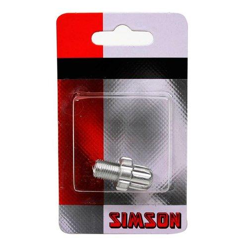 Simson Simson kabelstelbout M10