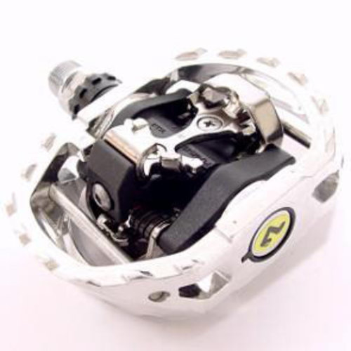 Shimano Shimano pedalen SPD PDM545