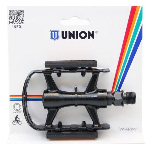Union  Union pedalen 600 ATB/hybride