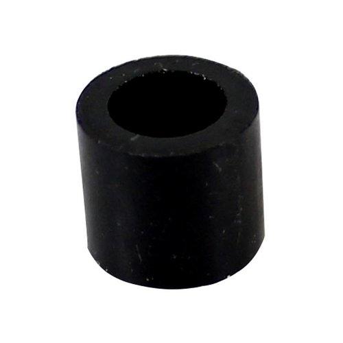 Cyclus pomprubber voor bandenpomp
