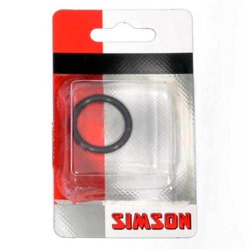 Simson Simson pompzgr hogedruk