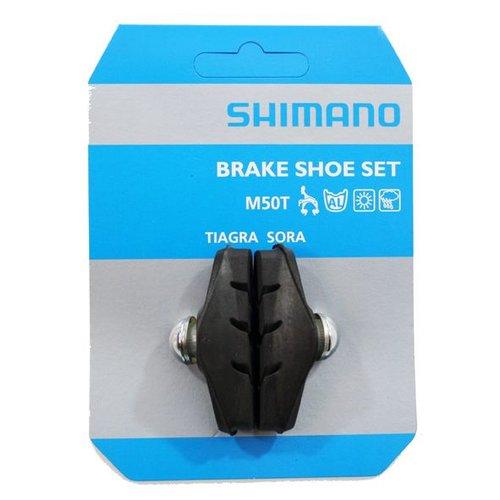 Shimano Shimano remblokset race M50T (2)