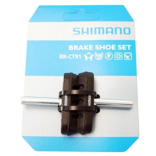 Shimano Shimano remblokset canti CT91 (2)