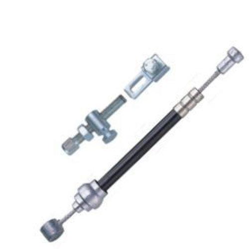 Union  Union compleet kabel tr rem bat univ
