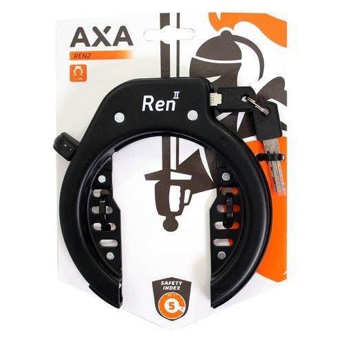 AXA Axa ringslot Ren2