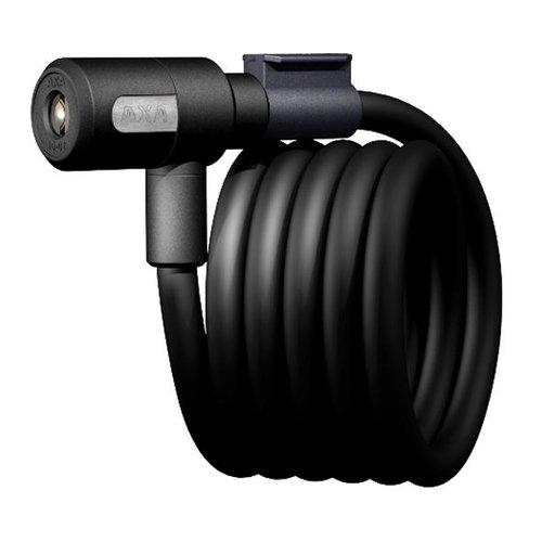 AXA Axa kabelslot Newton 150/10