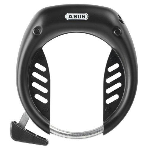 Abus Abus ringslot Shield 565 ART 2