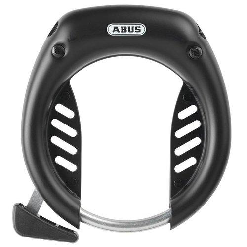 Abus Abus ringslot Shield 5650 ART 2