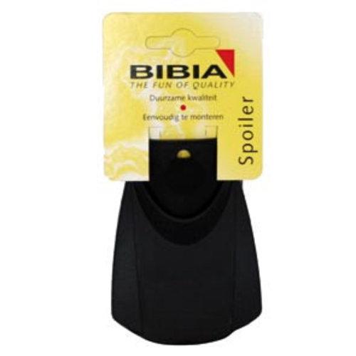 Bibia spoiler Sport 45mm op krt