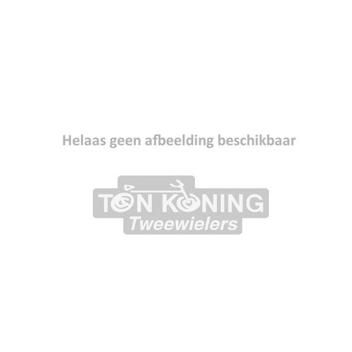 Schwalbe Schwalbe buitenband 26x1.75 Roadcr refl