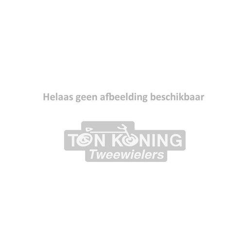 Alpina jasbeschermer netje Tingle 24/26 zw