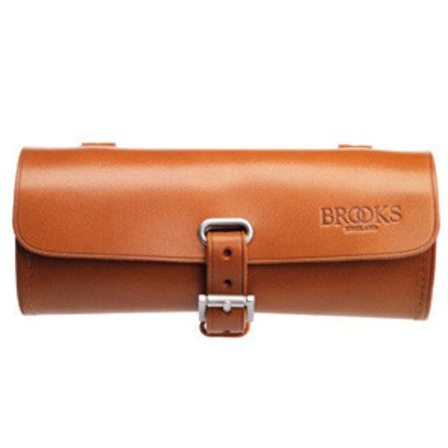 Brooks Brooks zadeltas Challenge honing