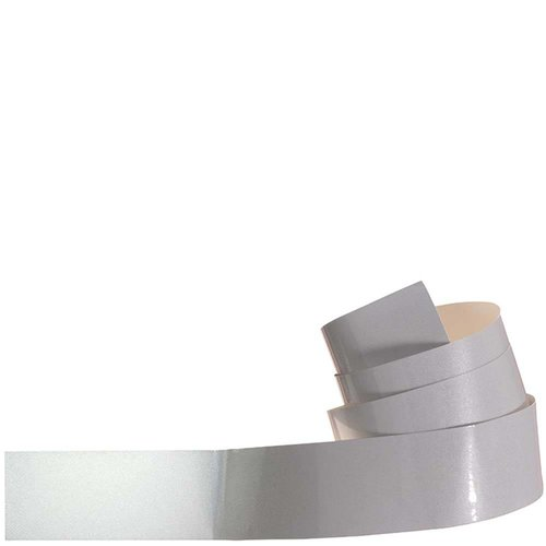 Wowow Reflectie Tape 3M 100x4cm