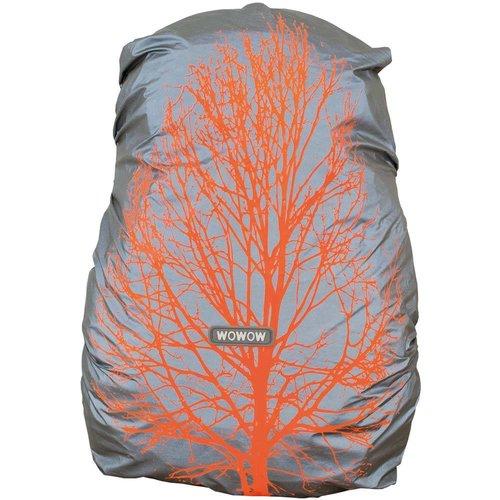 Wowow Bag cover Quebec