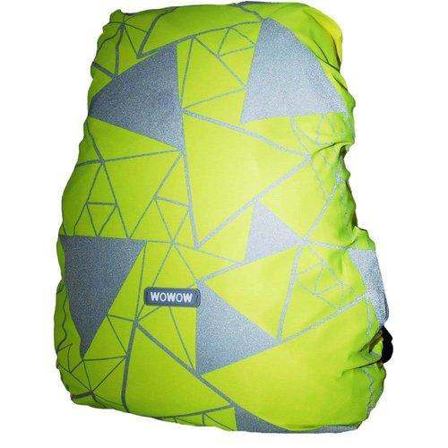 Wowow Bag Cover Urban geek