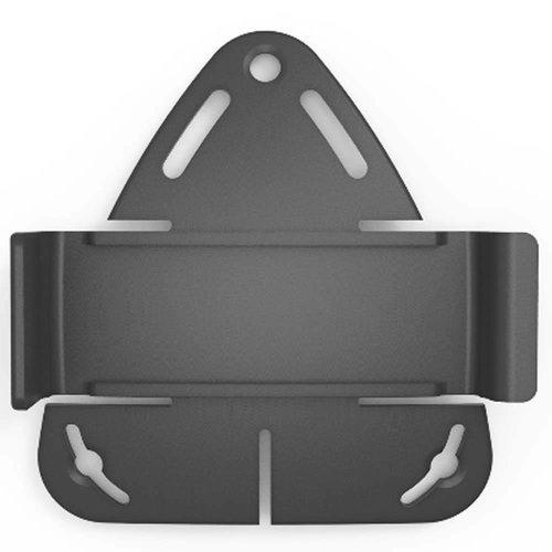 Ledlenser Ledlenser montagekit helm B3 / B5R series