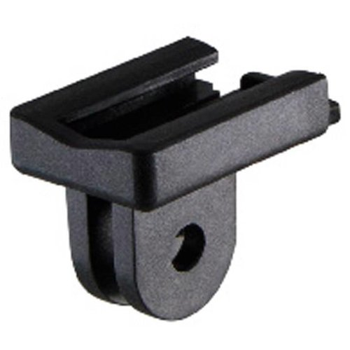 Sigma Sigma adapter Action Cam 100/200