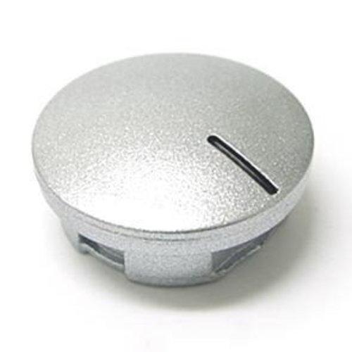Shimano Shimano indicator Nexus 7v