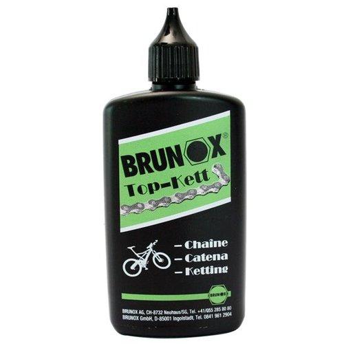 Brunox flacon Top Kett 100ml