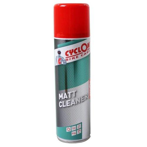 Cyclon Matt Cleaner Spray 250ml