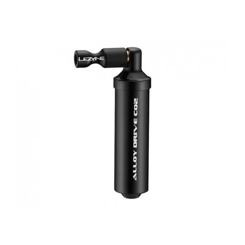 Lezyne Lezyne alloy drive CO2