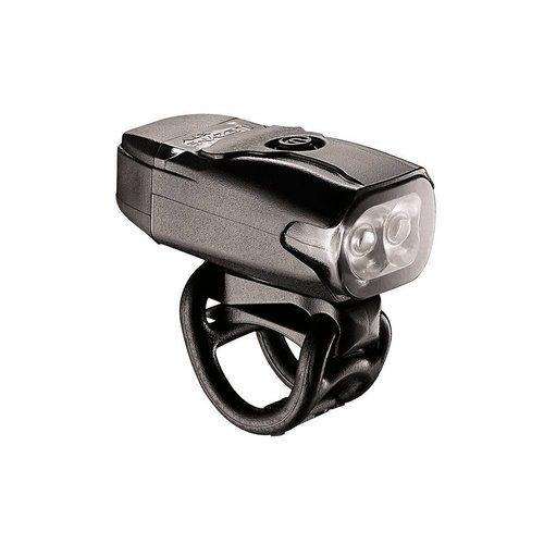 Lezyne Lezyne LED KTV drive front 180lm