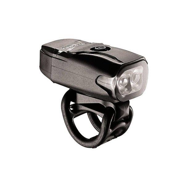 Lezyne LED KTV drive front 180lm