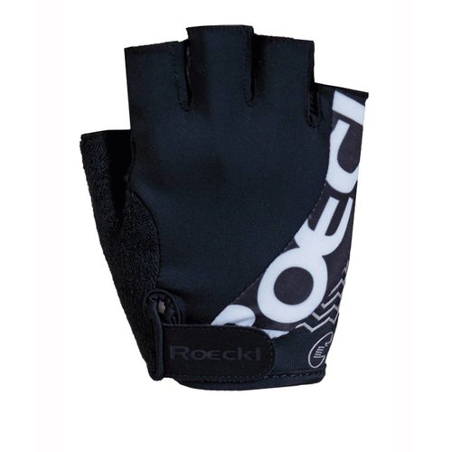 Roeckl Roeckl Bellavista handschoenen