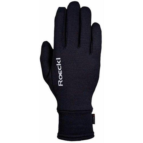Roeckl Roeckl Paulista handschoenen